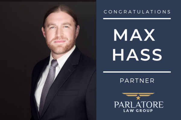 Max Hass