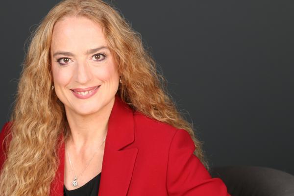Maryam Hadden