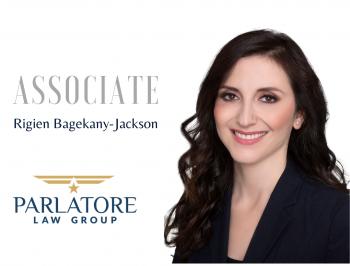 Rigien Bagekany-Jackson